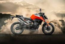 ktm-790-duke-to-be-launched-in-india-on-september-23