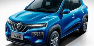 renault-kwid-electric-city-k-ze-launched-in-china