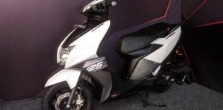 tvs-ntorq-125-race-edition-launched