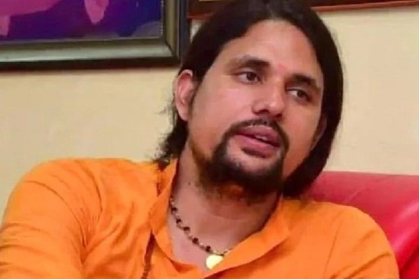 Yoga guru Anand Giri Maharaj acquitted in Sydney court, accused of sexual exploitation of women