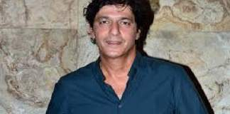 Bollywood actor Chunky Pandey turns 57