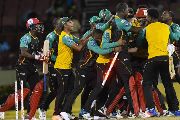cpl-st-kitts-and-nevis-patriots-chase-down-242-to-trump-chris-gayles-ton
