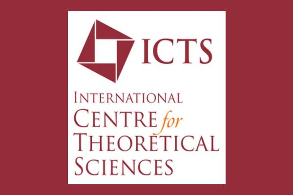 project assistant icts recruitment 2019