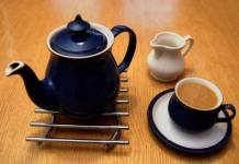 drinking-tea-daily-boost-up-brain-cognitive-function-claims-study