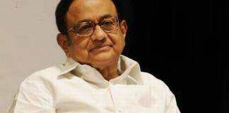 p chidambaram-inx-media-case-first-night-in-tihar-jail