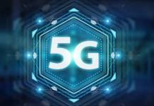Successful trial of India 5G video calling on MMWave
