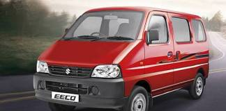 maruti-suzuki-launched-new-7-seater-eeco-price features