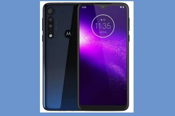 motorola-one-macro-launched-in-india-price-specifications-detailed
