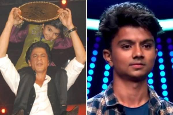 azmat-hussain-audition-indian-idol-11-performance