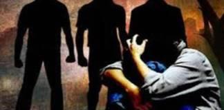 churu-woman-gang-raped-in-hotel