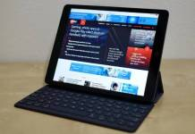 iPad 2019 sale in india price specifications features