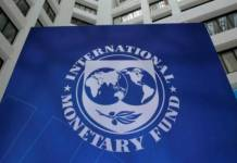 IMF reduces India's growth estimate to 6.1 percent