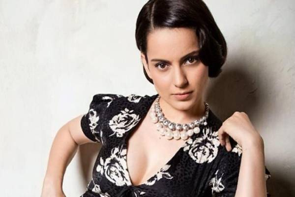 kangana ranaut will not work in her production films