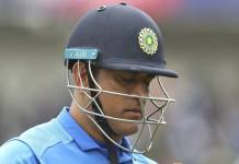 i-am-also-a-common-man-just-keep-the-emotions-under-control-ms dhoni