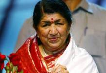 Lata Mangeshkar hospitalized after deteriorating health