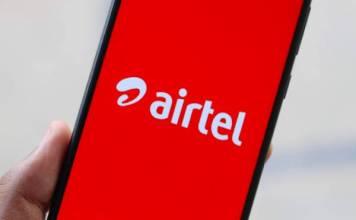 23045 crore loss to Airtel