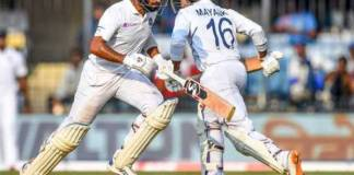 india-vs-bangladesh-live-cricket-score-1st-test-day-2-indore