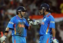 ms-dhoni-advice-distracted-me-not-scoring-century-in-2011-world-cup-final-says-gautam-gambhir