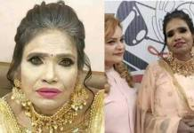viral-memes-ranu-mondal-trolled-for-her-makeup