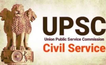 IAS-IPS post filled responsibility, both how much salary and status