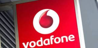 vodafone-launches-rs-569-prepaid-plan-with-3gb-daily-data