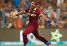 Dwayne Bravo reverses retirement announces international cricket comeback