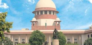 SC dismisses all reconsideration petitions related to Ram temple verdict