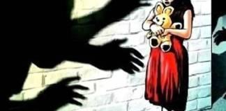 Teacher rapes 12 minor students in Rajasthan Jhunjhunu district