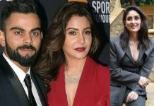 Kareena mother-in-law wants-that-virat-kohli-and-anushka-sharma-soon-to-have-a-baby