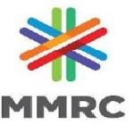 MMRCL Recruitment 2018 Advertisement 12 various vacancies