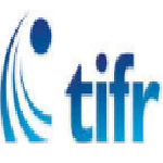 TIFR Recruitment 2017 Notification Project Scientific officer 03 Posts