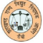 JSERC Recruitment 2018 Director, Assistant Director and Finance/Accounts Officer 06 Posts