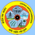 CWC recruitment 2018 notification