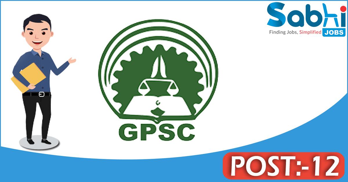 Goa PSC recruitment 12 Assistant Professor, Associate Professor