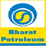 BPCL recruitment 2018-19 notification apply online for 44 General Workman posts at www.bharatpetroleum.com
