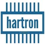 HARTRON recruitment 2018-19 notification 02 Supervisors Posts