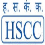 HSCC recruitment 2018-19 notification 05 Deputy Manager, Assistant Manager, Jr. Draftsman Posts