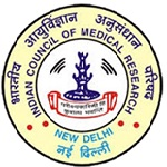 ICMR recruitment 2018-19 notification apply for 71 Assistant, Personal Assistant, Upper Division Clerk posts at www.icmr.nic.in