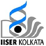 IISER Kolkata recruitment 2018-19 notification apply for 20 Deputy Registrar, Junior Assistant & Various posts at www.iiserkol.ac.in