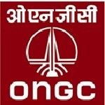 ONGC recruitment 2018-19 notification apply for 77 Field Medical Officers, General Duty Medical Officers & Various Posts