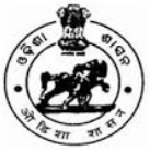 OSSC recruitment 2018-19 notification 10 Assistant Librarian, Junior Librarian Posts apply online at www.ossc.gov.in