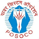 POSOCO recruitment 2018-19 notification apply online for 64 Executive Trainees posts at www.posoco.in