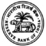RBI recruitment 2018-19 notification 01 Bank's Medical Consultant Post
