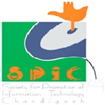 SPIC recruitment 2018-19 notification Apply for 01 Programmer post at www.spicindia.com