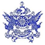SPSC recruitment 2018-19 notification 03 Assistant Programmer Posts apply online at www.spscskm.gov.in