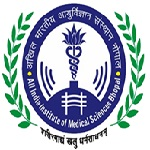AIIMS Bhopal recruitment 2018-19 notification apply for 50 Junior Residents Posts