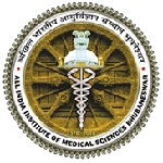 AIIMS Bhubaneswar recruitment 2018-19 notification apply for 01 Research Scientist Post