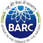 BARC recruitment 2018-19 notification apply application for 01 Pathology Technician Vacancy