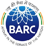 BARC recruitment 2018-19 notification apply application for 22 Various Vacancies