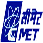 CMET recruitment 2018-19 notification apply for 07 Research Scientist, Project Staff Vacancies